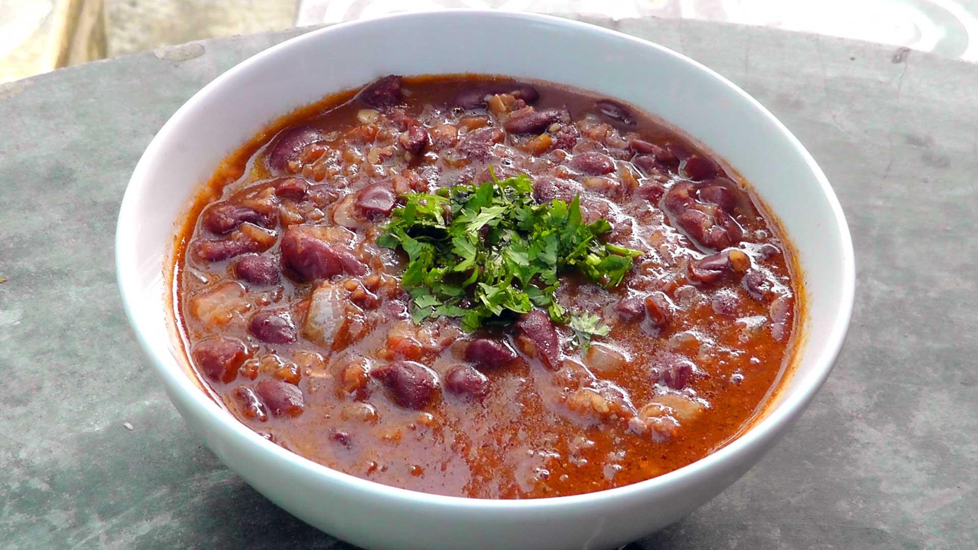 vegan-vegetarisches-indisches-rezept-rajma-masala