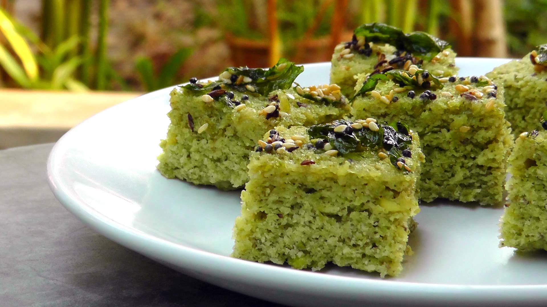 vegan-vegetarisches-indisches-rezept-moong-dhokla