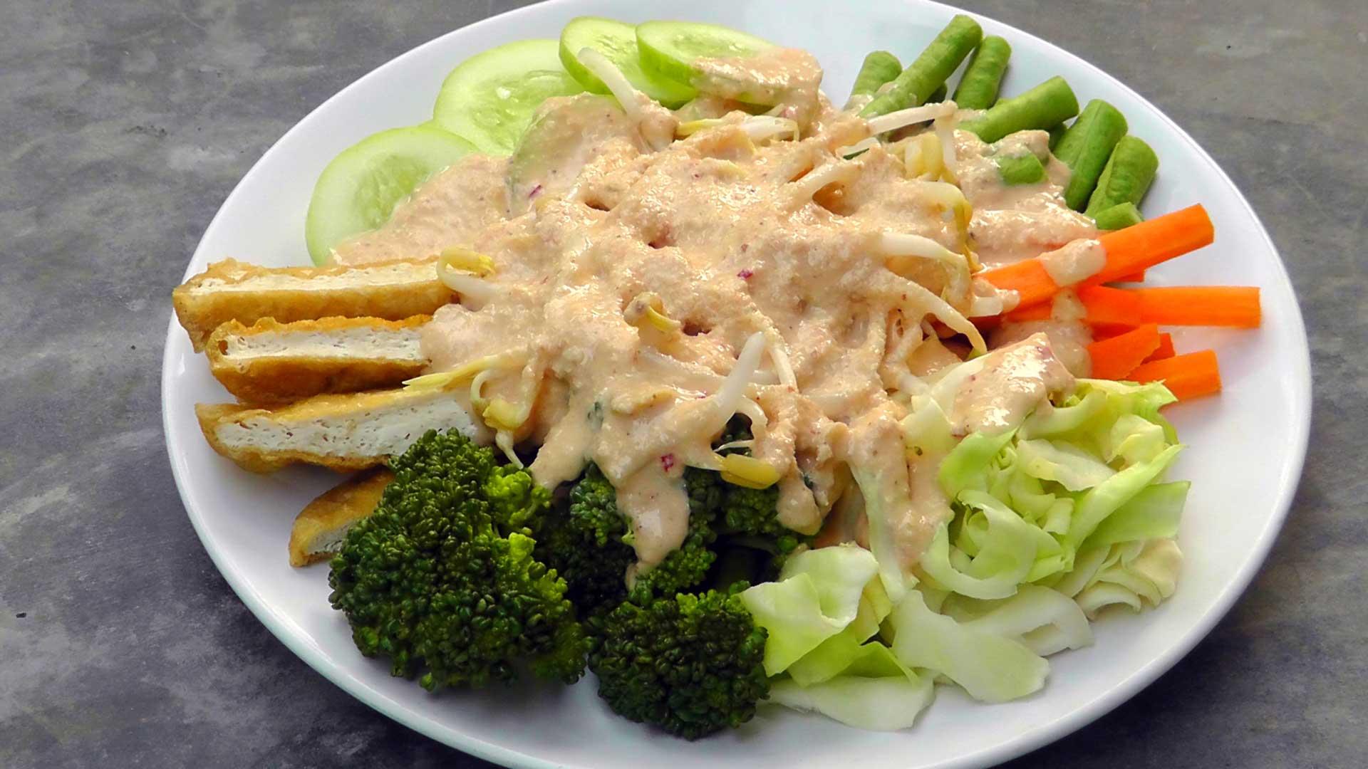 vegan-vegetarisches-indonesisches-rezept-gado-gado