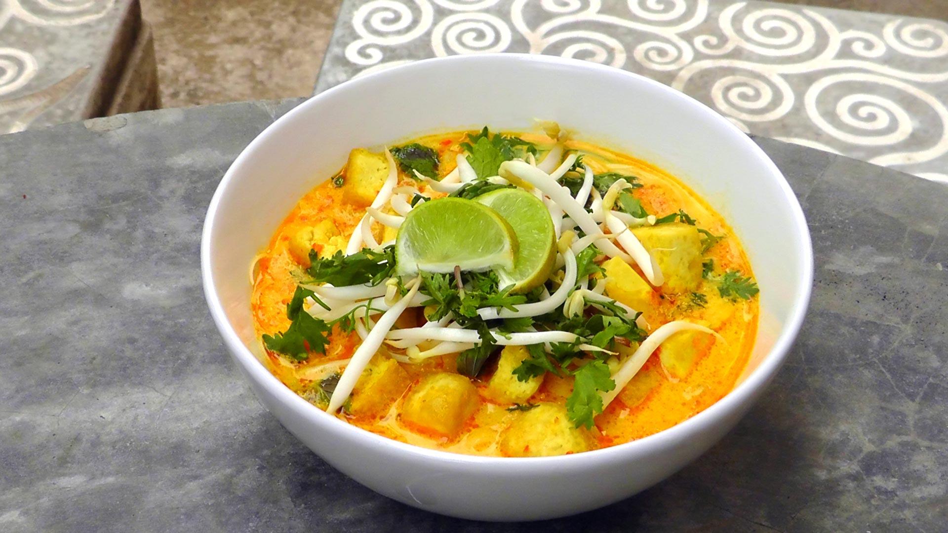 vegan-vegetarisches-malaysisches-rezept-laksa