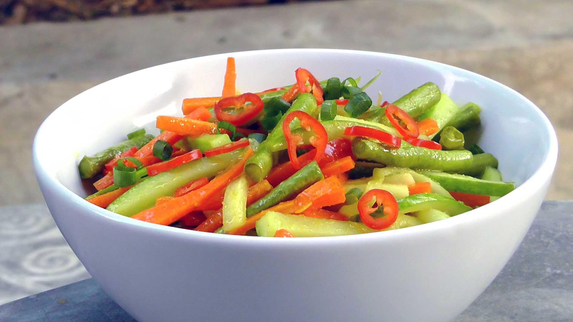 indonesisches-gemüse-rezept-vegetarisch
