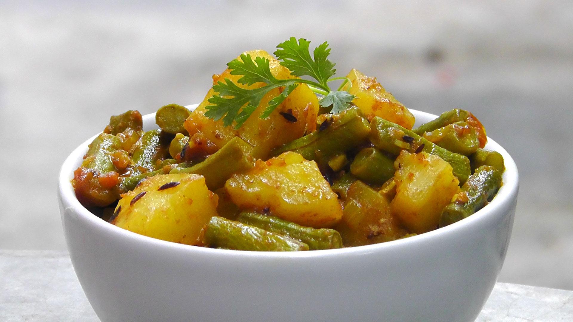 indische-kartoffeln-mit-bohnen.rezept-vegan-vegetarisch