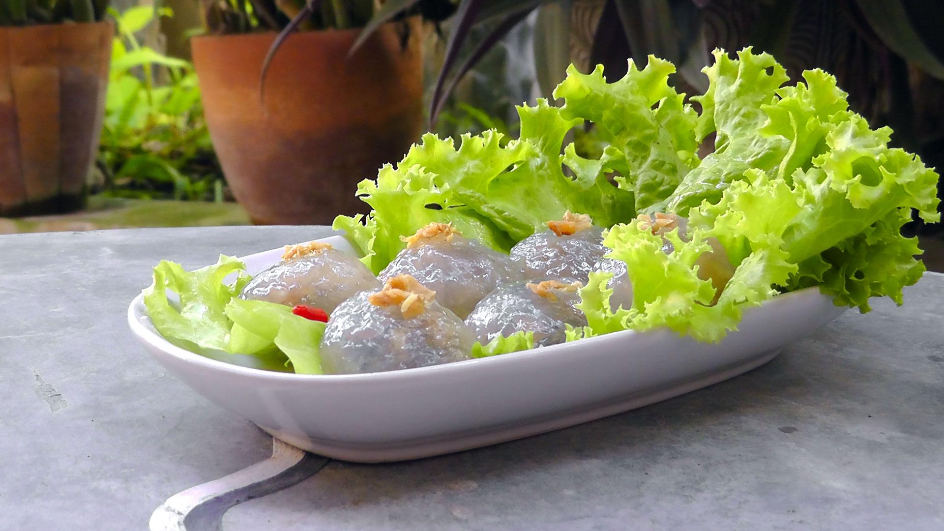 thai-gefuellte-sago-baellchen-vegetarisches-vegan-rezept