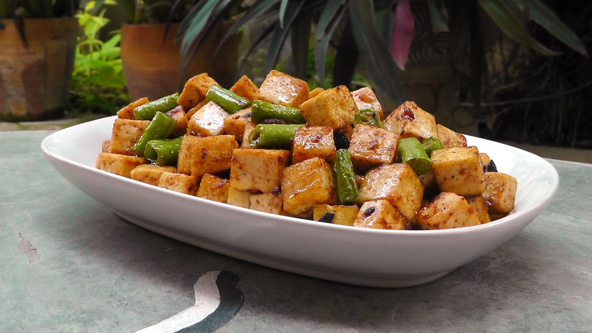 chinesisches-tofu-rezept-vegetarisch
