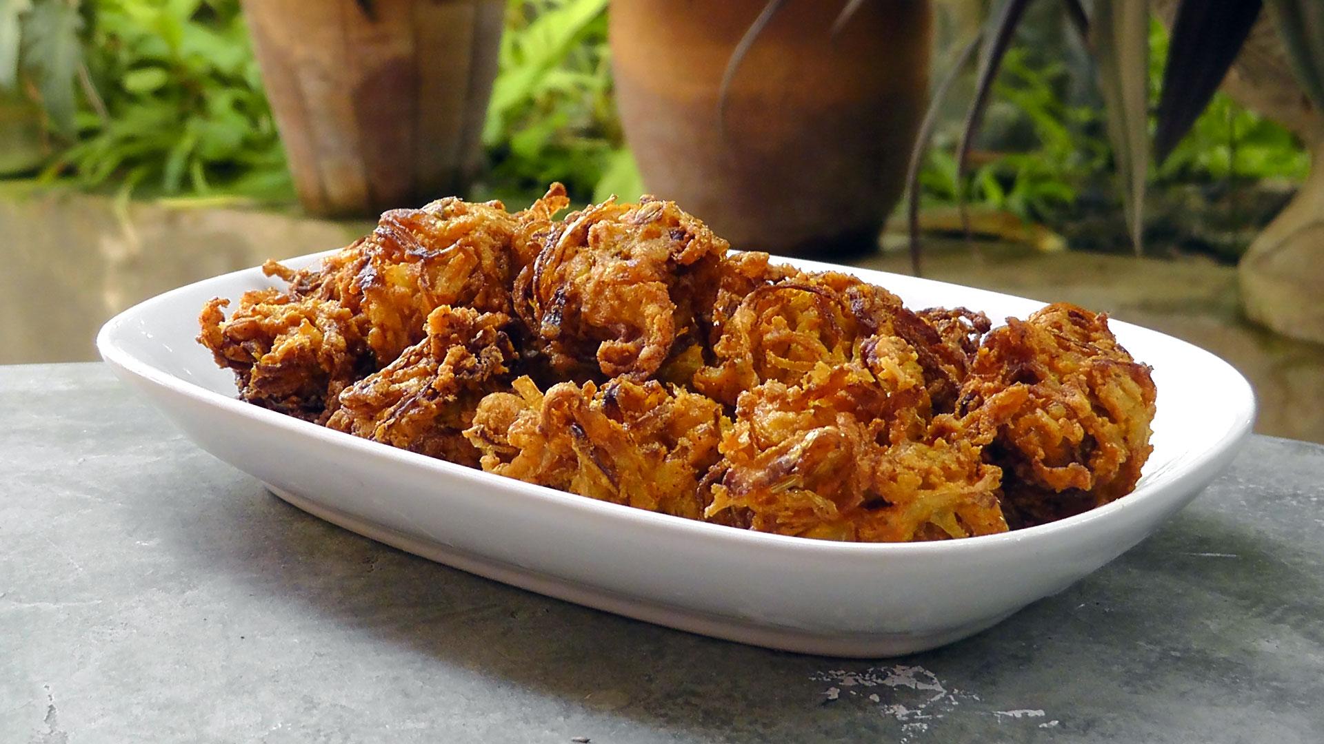 indische-zwiebelbällchen