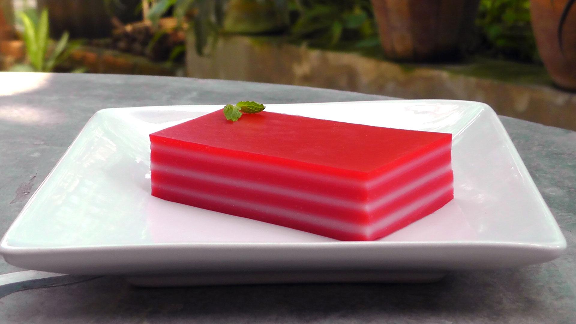 thai-schichtkuchen-dessert