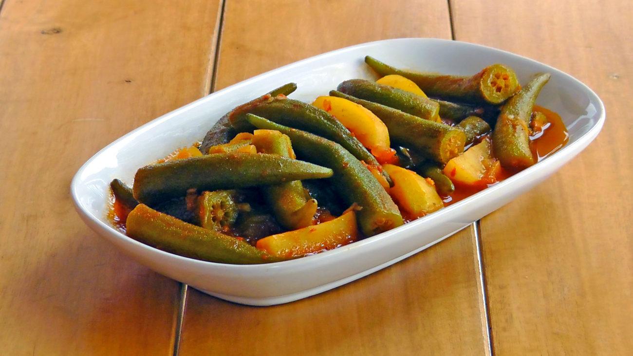 persischer-eintopf-okra-vegetarisch