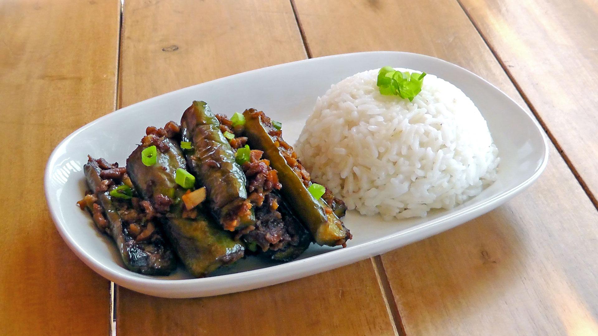 sojahack-aubergine-rezept-chinesisch