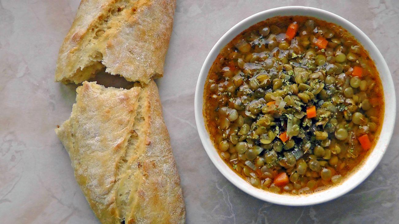 griechische-linsensuppe-rezept