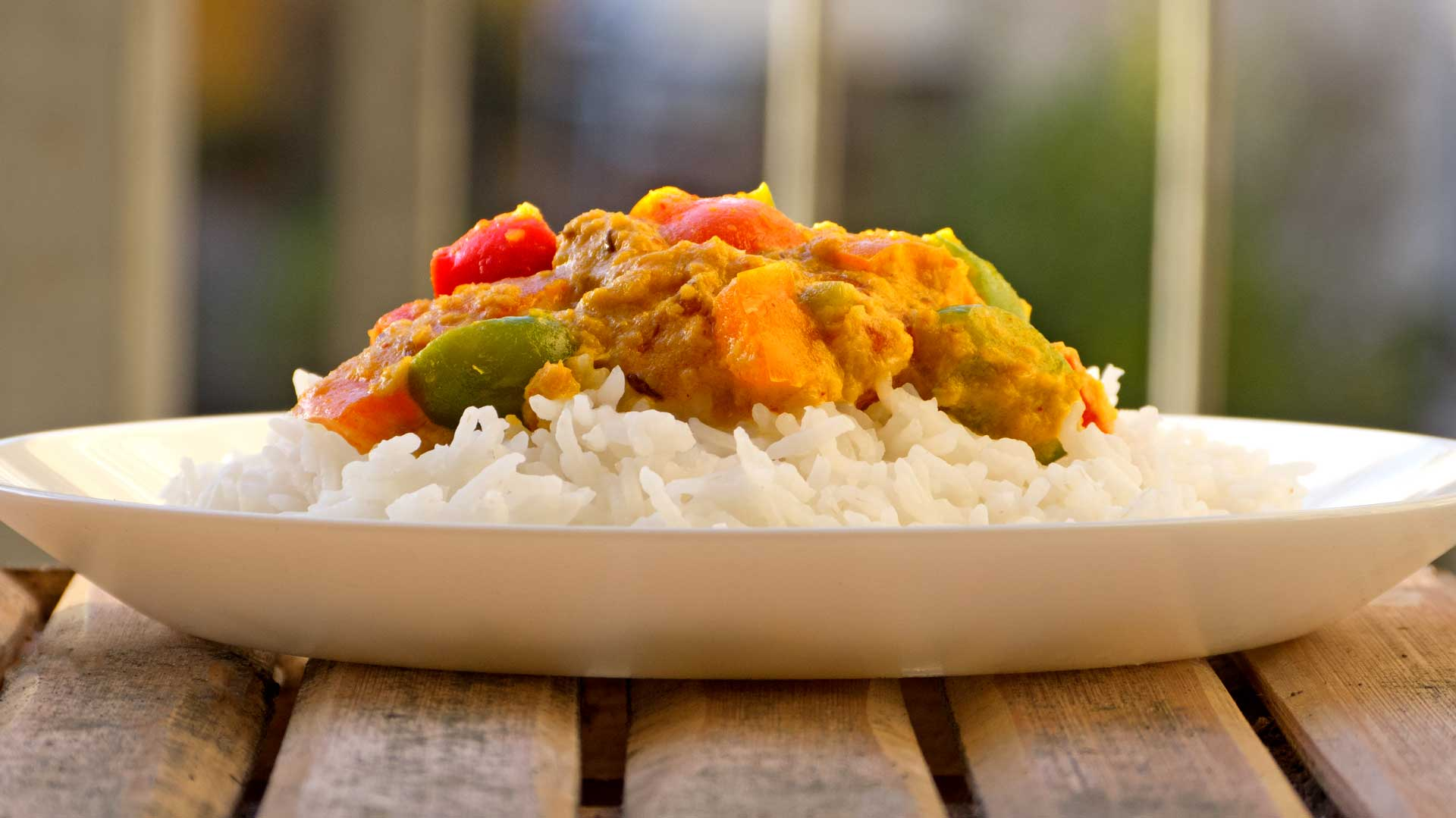 indisches-paprika-curry