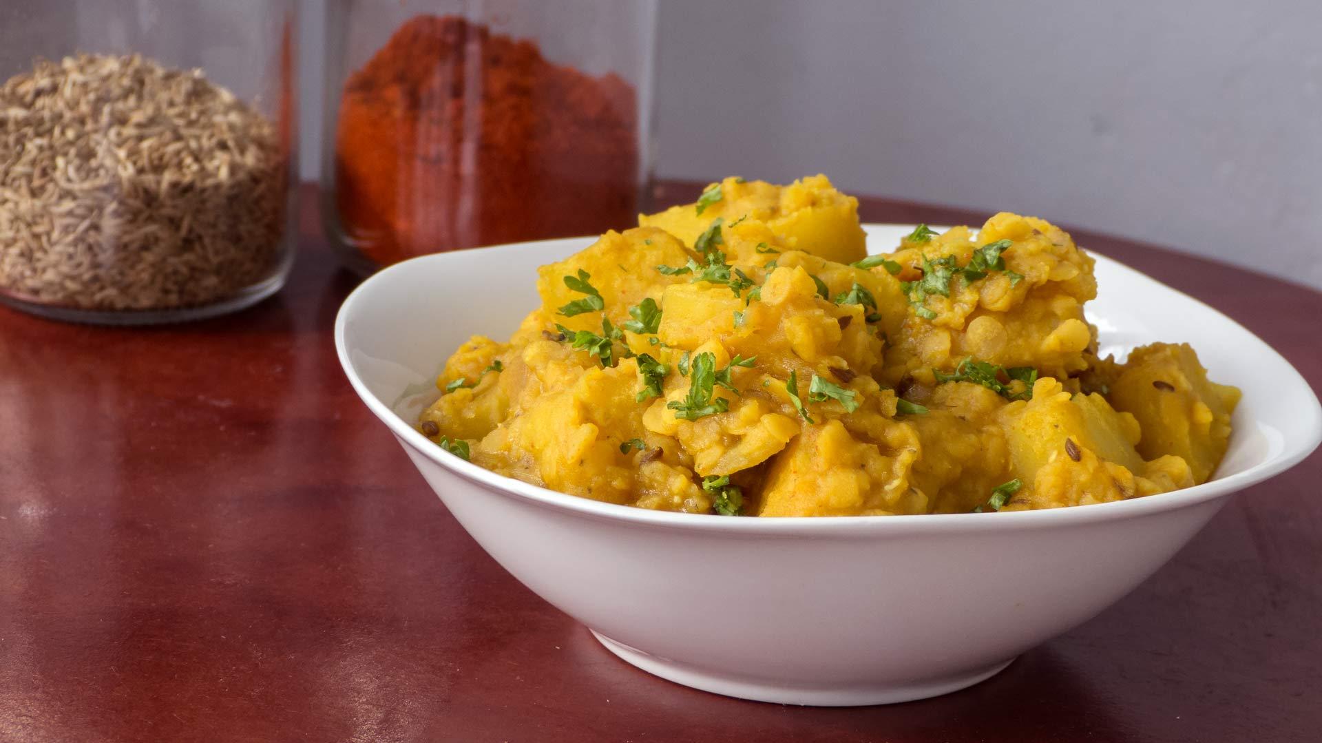indisch-kartoffeln-linsen-aloo-dal