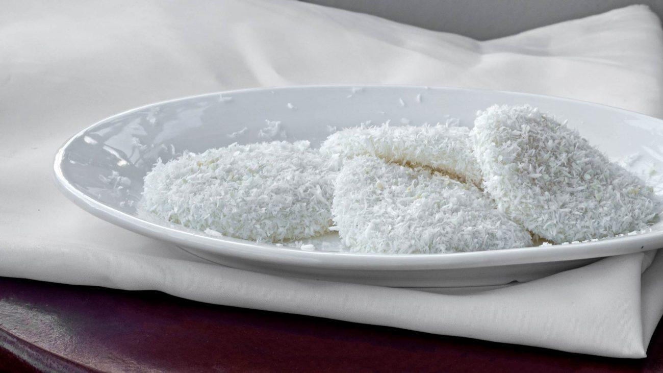 Palitaw-kokos-snack