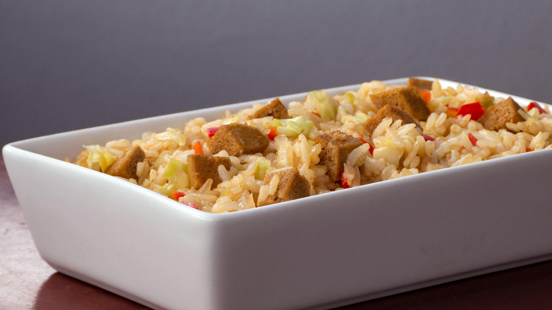 gebratener-reis-tofu
